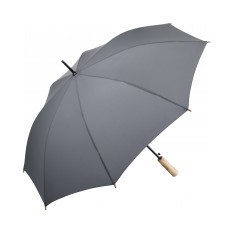 FARE Okobrella Walking Umbrella