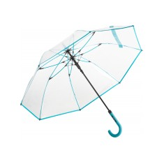 FARE Pure Walking Umbrella