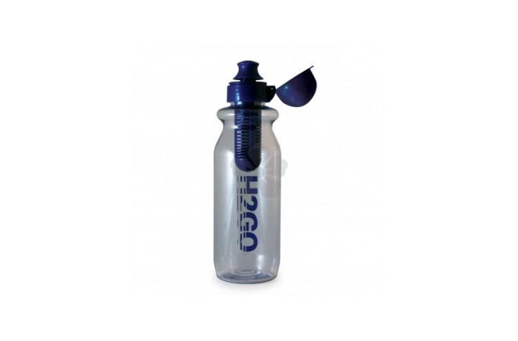 sports bottle with filter - 740×470