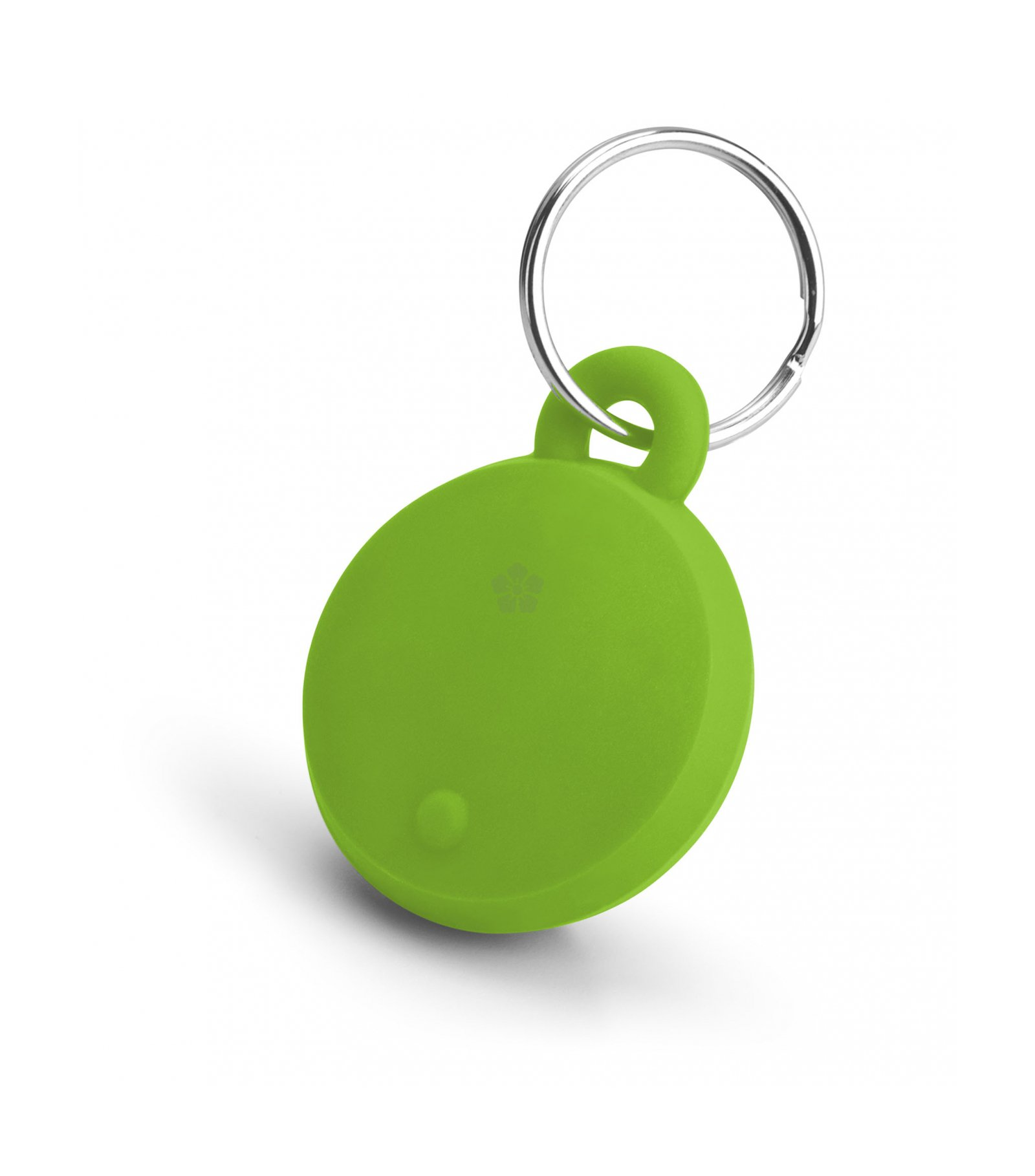 Promotional Find Me Key Chain Personalised By Mojo Promotions