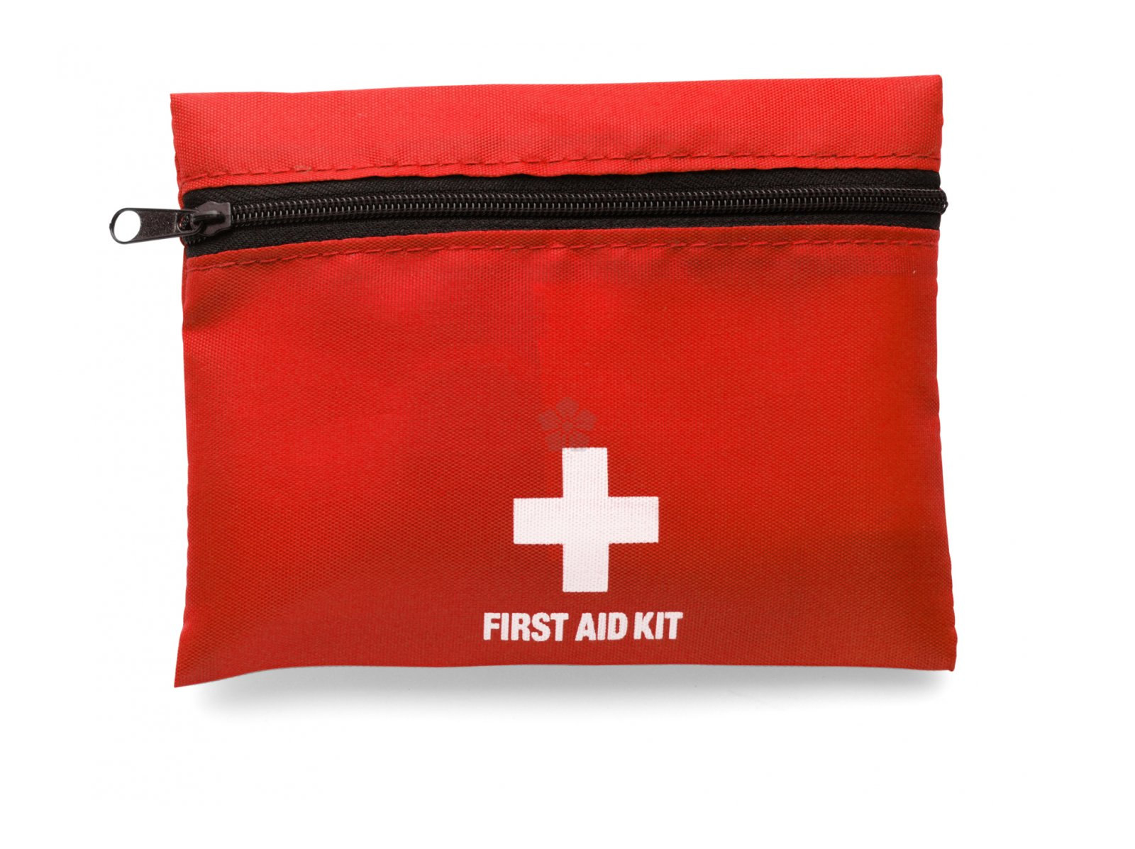 Promotional First Aid Kit Pouch Personalised By Mojo
