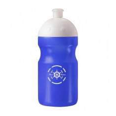Fitness Drinks Flask