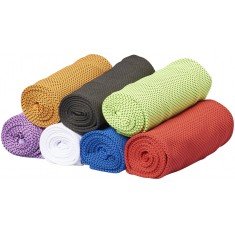 Fitness Gym Towel