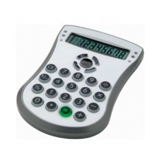 Flashing Calculator