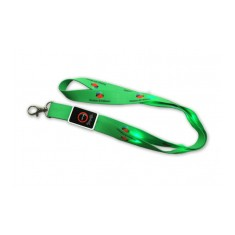 Flashing Lanyard