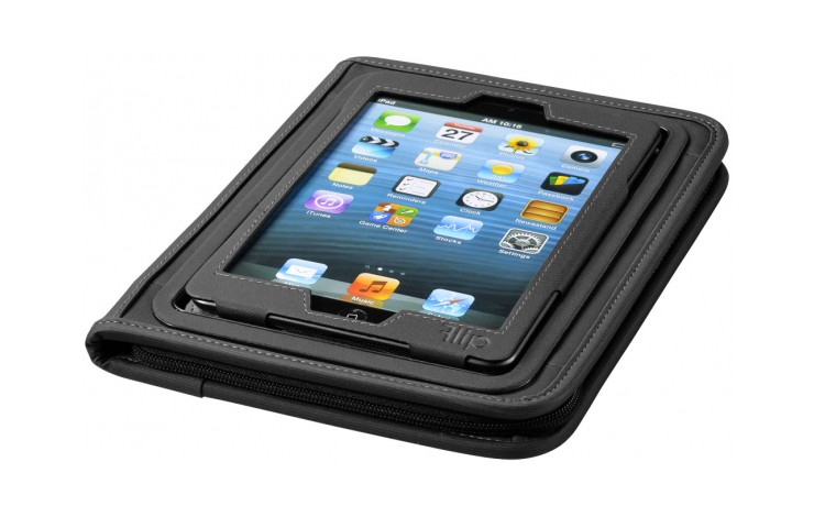 Flip iPad Mini Case
