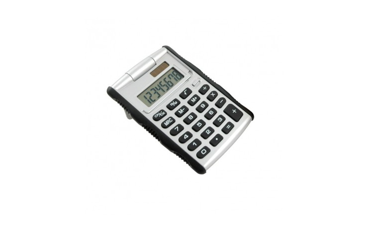 Flip Over Calculator
