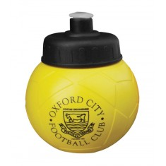 Football Bottle 400ml