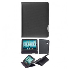 Fordcombe Tablet PC Case/Stand