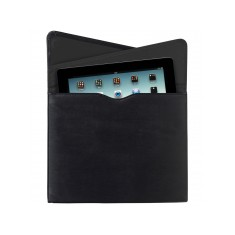 Fordwich Tablet PC Case