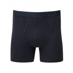 Fruit of the Loom Classic Boxers