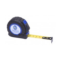 Full Colour 3m / 10ft Tape Measure