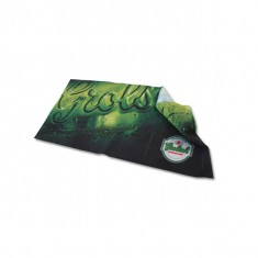 Full Colour Bar Towel