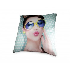 Full Colour Cushion
