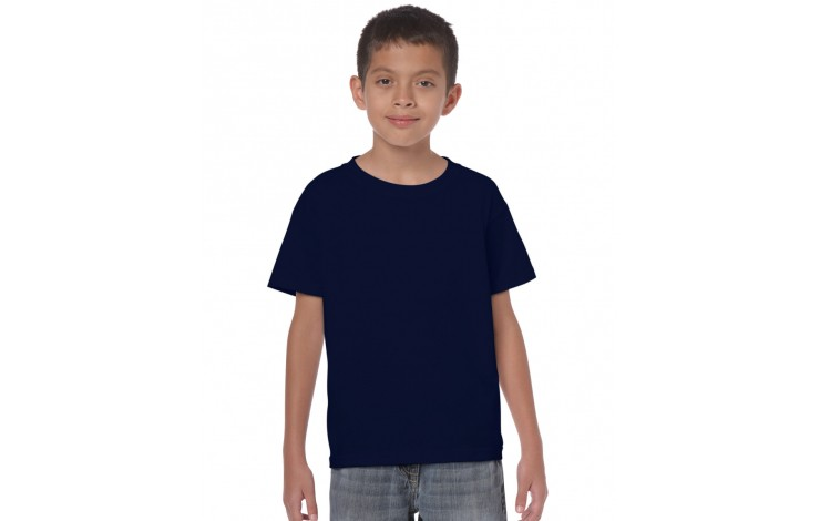 Gildan Children's Heavy T-Shirt