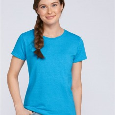Gildan Heavy Cotton™ Ladies' T-Shirt