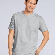 Gildan Premium Cotton Adult T-Shirt
