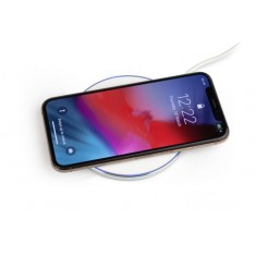 Glow Wireless Charger