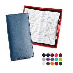 Golf Score Card Holder with Handicap Card