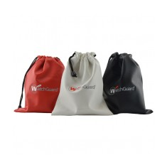 Golf Valuables Bag