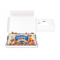Gourmet Jelly Beans Gift Box
