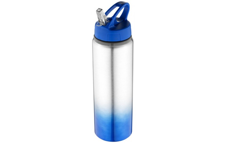 Gradient Bottle