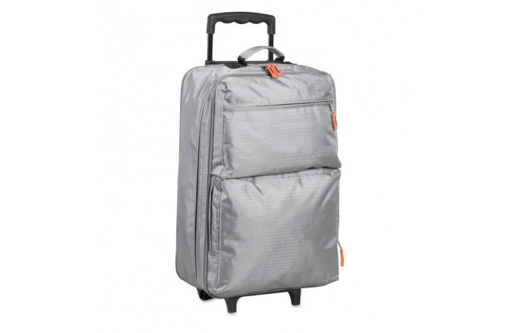 Granada Trolley Bag