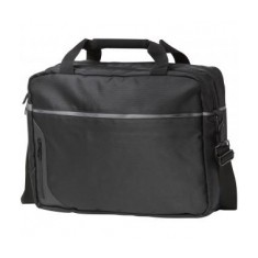 Greenwich Executive Laptop Bag