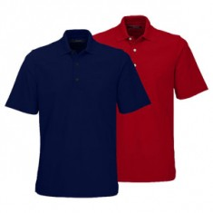 Greg Norman Core Performance Polo Shirt