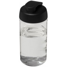 H2O Active: Bop® Sports Bottle