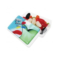 Jelly Beans Maxi Rectangle
