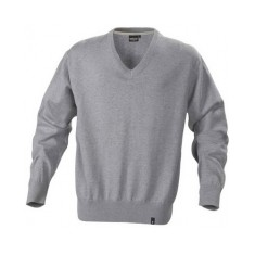 Harvest Lowell Knit Sweater
