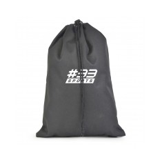 Havelock Drawstring Rucksack
