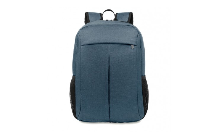 Heath Backpack