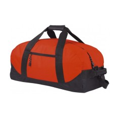 Hever Holdall Sports Bag