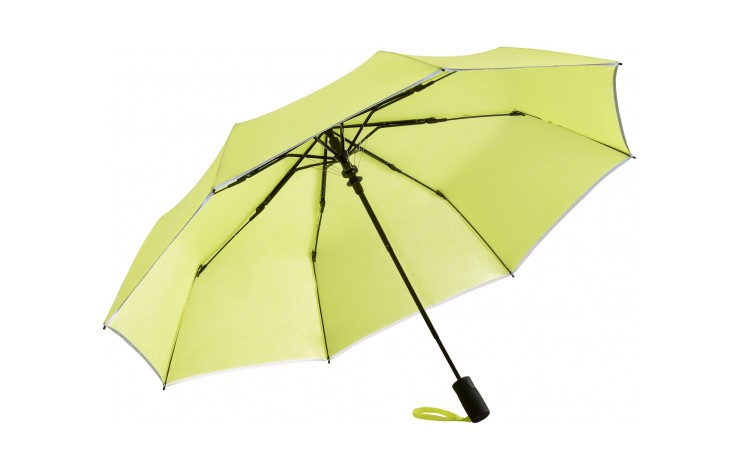 High Vis AO Umbrella