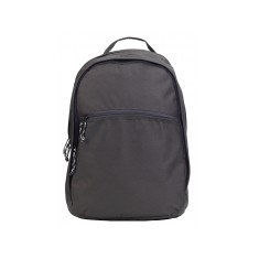 Higham Business Backpack