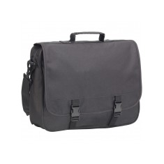 Higham Business Bag