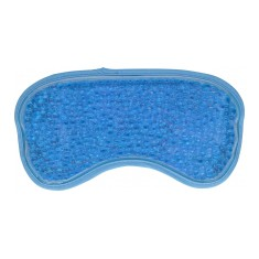 Hot & Cold Reusable Gel Eye Mask