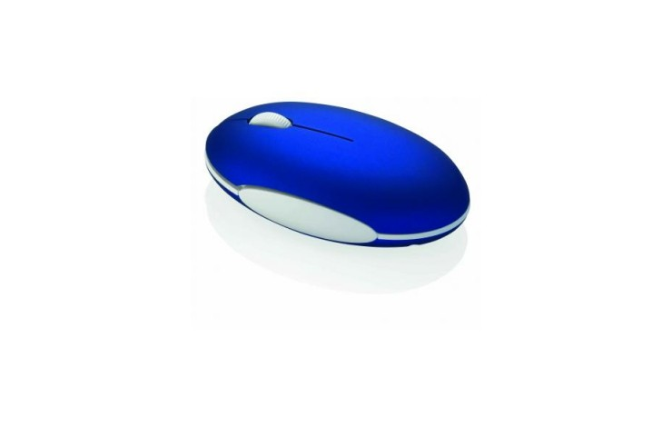 Integra Mouse