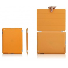 Ipad Extra Smart Cover