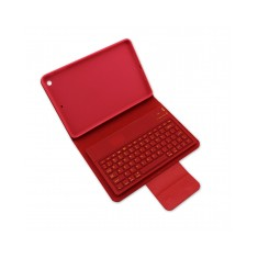 iPad Mini Cover with Keyboard