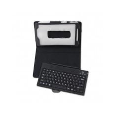 iPad Mini Cover with Removable Keyboard