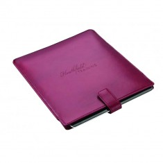iPad Sleeve with Strap