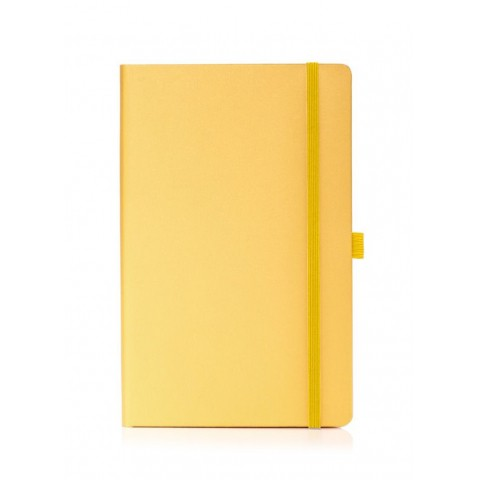Matra Medium Notebook