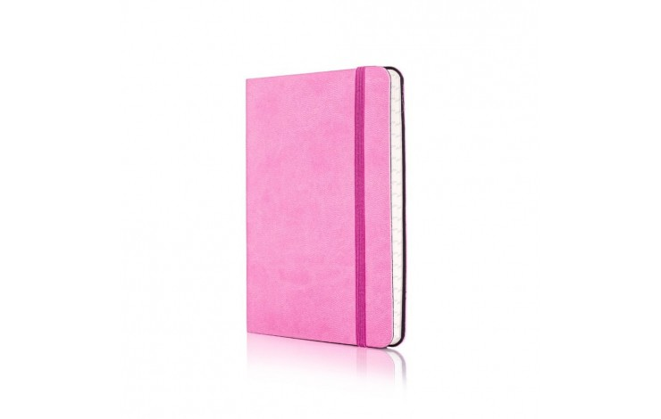 Tucson Pocket Flexi Cover Notebook