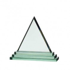 Jade Triangle Award