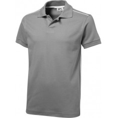 Slazenger Cool Fit Polo