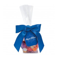 Jelly Bean Factory Flow Wrapped Bag