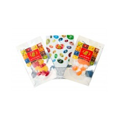 Jelly Belly Mini Pouch
